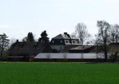 Haus Horr