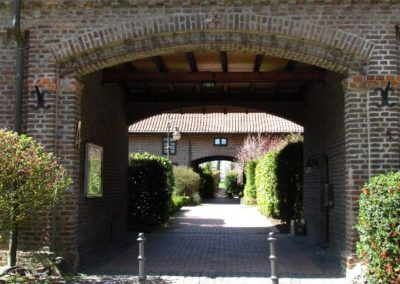 Schildbergshof