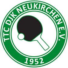 TTC DJK Neukirchen 1952 e.V.