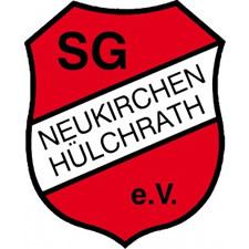 SG Neukirchen-Hülchrath e.V.