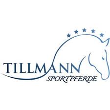 Tillmann Sportpferde Gestüt Gut Neuhaus