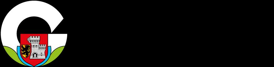 Logo der Stadt Grevenbroich